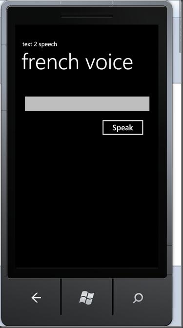 textspeech