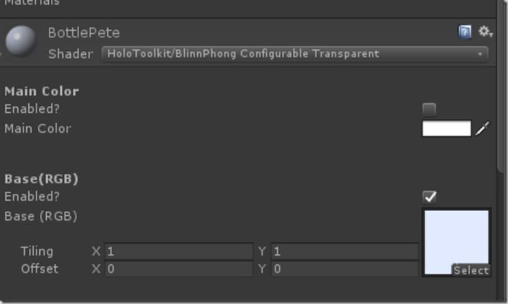shadersettings1