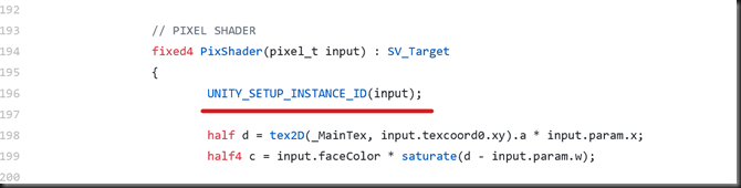 code-snippet-3